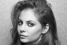 Willa Holland / Willa Holland | Arrow | Season | Tv Series | Speedy | Thea Queen | Staling City