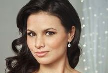 Katrina Law / Katrina Law | | Arrow | Season | Tv Series | Nyssa Al Ghul | Staling City