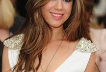 Roxanne McKee / Roxanne McKee | Dominion | Game Of Thrones