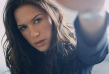 Rhona-Mitra / Rhona-Mitra | The Last Ship
