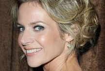Jessalyn Gilsig / Jessalyn Gilsig | Vikings | Siggy
