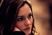 Leighton Meester / #Leighton Meester