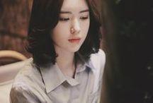 Yun Seon Young / Yun Seon Young