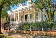 Summer Private Tour Specials / Lots to do New Orleans Style at great prices! (Prices are per group). Use Code Geaux2017 online for 40% off regular prices on Private Tours through September.
