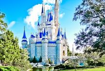 Disney Bound✨