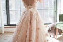 Pretty pretty / Weddings