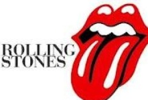 ♬ and the Stones...♬ / The Rolling Stones are an English rock band formed in London in 1962. The earliest settled line-up consisted of Brian Jones (guitar, harmonica), Ian Stewart (keyboards, piano), Mick Jagger (lead vocals, harmonica), Keith Richards (guitar, vocals), Bill Wyman (bass) and Charlie Watts (drums). Since Wyman's retirement in 1993, the band's full members have been Jagger, Richards, Watts and guitarist Ronnie Wood. / by Paul Davis