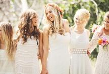Wedding Ideas / Ideas for a sick wedding
