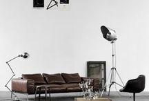 Dining- / Living room