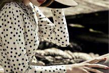 Fashion / by Winfrey Esq