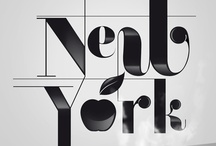 Cities i love: No 5 New York