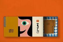 packaging / by KinakO