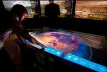 Museums Go Interactive