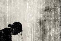 AB: Elementals, Water, Rain Masters / Angelbound alt messengers of Water elementals