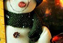 tél/karácsony