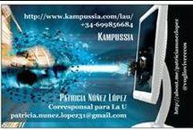 Kampussia