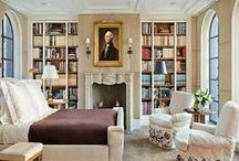 Home And Decor / Visit my board for decorate your Dream Home with many insperational ideas.
