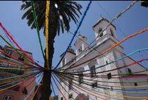 Lisbonne (2011)