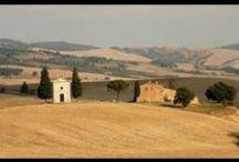 Cinq Terres & Toscane (2010)