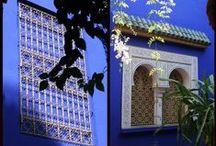 Maroc (2007)