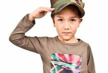 Dutch Heroes jongens wintercollectie 2014/2015 / Spot de supergave #wintercollectie2014 van #DutchHeroes. Stoer en easy voor jongens: http://www.ikbenzomooi-baby-kinderen-kleding.nl/brands/dutch-heroes/