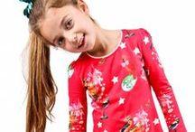Dutch Heroes meisjes wintercollectie 2014/2015 / Spot de supergave #wintercollectie2014 van #DutchHeroes. Opvallend en funny voor meisjes. Ontworpen door De Kunstboer en TaTa. Bekijk de hele collectie hier: http://www.ikbenzomooi-baby-kinderen-kleding.nl/brands/dutch-heroes/