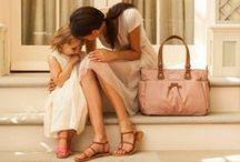 Babymel luiertassen / Stoere en fashionable luiertassen / verzorgingstassen van het Engelse merk Babymel. Laat je inspireren door deze mooie tassen. Ze zijn ook te bekijken op: http://www.ikbenzomooi-baby-kinderen-kleding.nl/brands/babymel/