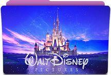 ~ Walt Disney All*** ~ / Walter Elias Disney dit Walt, né le 5 décembre 1901 à Chicago, et mort le 15 décembre 1966, en Californie. Il est connu comme réalisateur de dessins animés. Mickey - Minnie - Donald - Daisy - Pluto - et les autres…  ~ http://disney.fr/ ~ / by ☜°ℒℴ ℓ¥°☞ • [*ℰℓℴ diℯ*ℱerter*] •