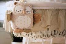Cloud B producten / De leukste nachtlampjes en knuffels voor een betaalbare prijs!