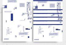 Visual | Graphics
