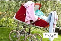 Ledikant dekentjes / De mooiste en zachtste ledikant dekentjes voor jouw baby! http://www.ikbenzomooi-baby-kinderen-kleding.nl/kado-verzorging/beddengoed-textiel/ledikant-deken/