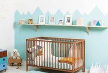 Jade groen voor de babykamer / Jade groen is de nieuwe trendkleur voor de babykamer. Hier spot je de leukste items in deze mooie volle kleur. http://www.ikbenzomooi-baby-kinderen-kleding.nl/sorteer-op-kleur/jade/  #jade #jadegroen #babykamer #jollein #babyboum