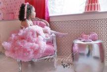 Pettiskirts rokjes en feestjurkjes voor baby's en peuters / De meest schattige pettiskirts en feestjurkjes voor uw kleine prinses!