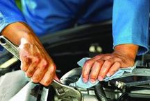 Master Automotive / For over 20 years, Waid and his team at Master Automotive have been providing the South Bay Area cities of San Jose and Santa Clara with fine German auto repair.