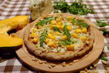 Pizzafit