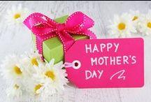 Moederdag cadeautjes top 10 / We tellen af van 1 naar 10. Met liefde voor u geselecteerd de tien mooiste cadeautjes voor Mama. Met één van deze kadootjes zit u zeker goed! En als kers op de taart krijgt u 10% korting op de gehele moederdagcollectie tot 10 mei 2015. http://www.ikbenzomooi-baby-kinderen-kleding.nl/zwanger-mama/moederdag-cadeautjes/top-10/