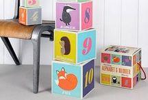 Educatieve cadeautjes! Hip en leuk. / Het leukste speelgoed met een een educatieve insteek. Fun, duurzaam en veelal gemaakt van hout. De leukste cadeautjes voor zowel jongens als meisjes!