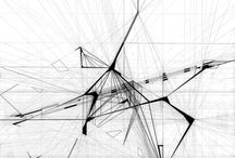 Enigmatic Drawings
