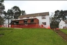 Home Extensions / Gallery of home extensions we have completed www.northfieldproperty.co.uk