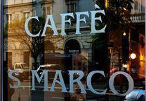 Caffé Restaurant