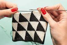 tricot-tutorial