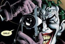 Dc Comics / Diseños Dc Comics por parte de King Monster