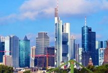 Frankfurt am Main | Germany