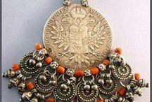 Ornamenti Orientali