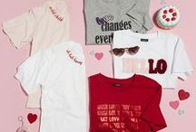 The VDay Shop