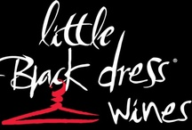 Happy Hour  / by Little Black Dress Club ~ Nashville Chapter