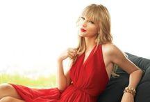 Taylor!!!!!