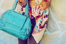 Hands Bags! ;)
