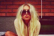 Sun Glasses :p