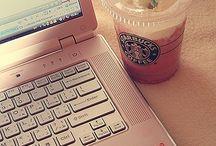 Laptops !!!
